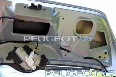 [Peugeot-Club.net] - 12.jpg