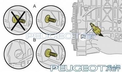 [Peugeot-Club.net] - 38579e8048.jpg