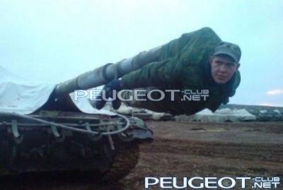 [Peugeot-Club.net] - In_Russia_20.jpg