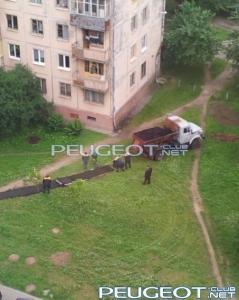 [Peugeot-Club.net] - In_Russia_29.jpg