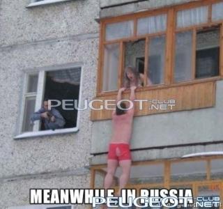 [Peugeot-Club.net] - In_Russia_18.jpg