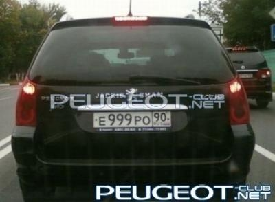 [Peugeot-Club.net] - 1323163145_anekdot3.jpg