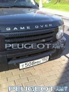 [Peugeot-Club.net] - 1323163190_006.jpg