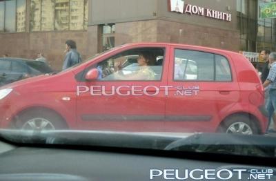 [Peugeot-Club.net] - post-3-13154708629652.jpg