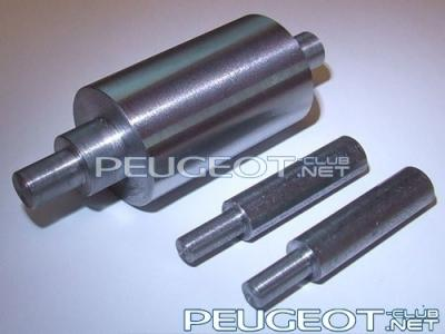 [Peugeot-Club.net] - пр 2.jpg