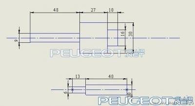[Peugeot-Club.net] - присп.jpg