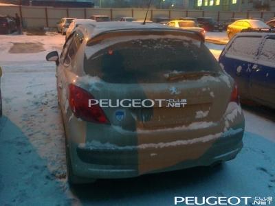 [Peugeot-Club.net] - 27112012547.jpg