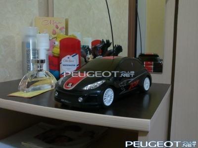 [Peugeot-Club.net] - 27112012550.jpg