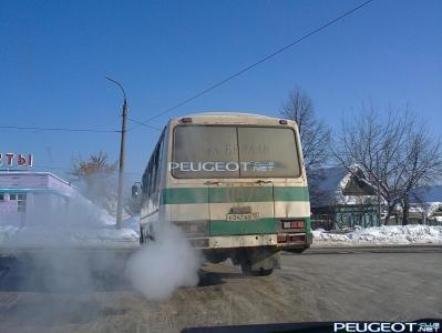 [Peugeot-Club.net] - 21022011217.JPG