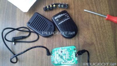 [Peugeot-Club.net] - IMG_20141115_091619.jpg
