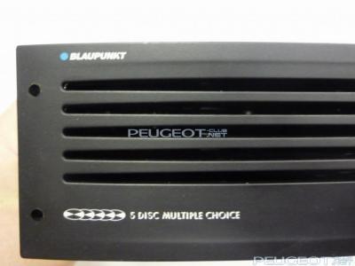 [Peugeot-Club.net] - 07_изменение размера.JPG