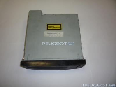 [Peugeot-Club.net] - 08_изменение размера.JPG