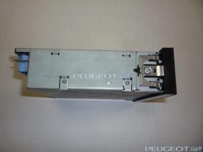 [Peugeot-Club.net] - 06_изменение размера.JPG