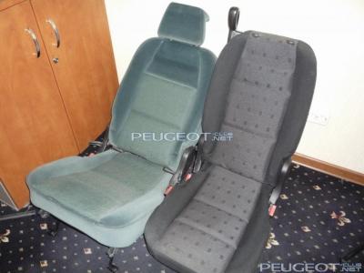 [Peugeot-Club.net] - 05_изменение размера.JPG