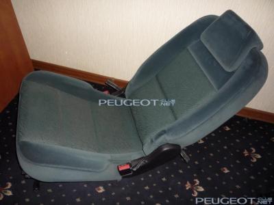 [Peugeot-Club.net] - 01_изменение размера.JPG
