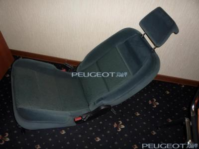 [Peugeot-Club.net] - 03_изменение размера.JPG