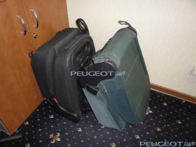 [Peugeot-Club.net] - 04_изменение размера.JPG