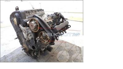 Двигатель 3.0 V6 Es9J4S.jpg