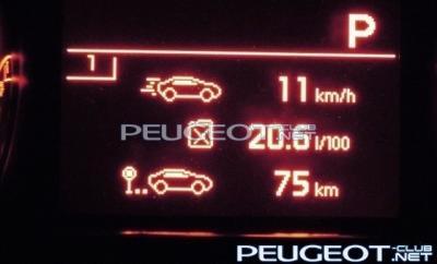 [Peugeot-Club.net] - _1_~1.JPG