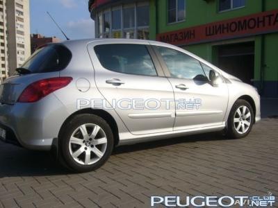 [Peugeot-Club.net] - 531641826 пыж колеса.jpg