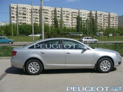 [Peugeot-Club.net] - P1100453.JPG