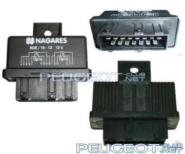 [Peugeot-Club.net] - 531598045.jpg