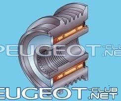 [Peugeot-Club.net] - images.jpeg
