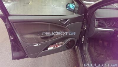[Peugeot-Club.net] - IMG_20141221_122159.jpg