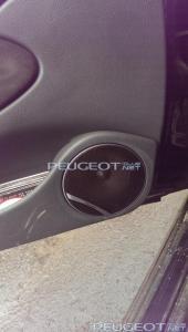 [Peugeot-Club.net] - IMG_20141221_122147.jpg