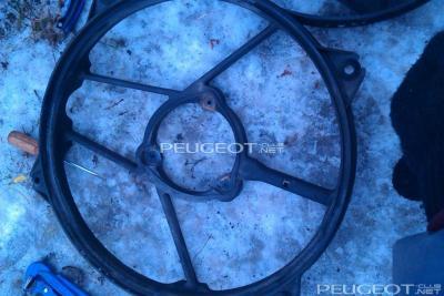 [Peugeot-Club.net] - IMAG0907.jpg