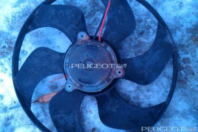 [Peugeot-Club.net] - IMAG0906.jpg