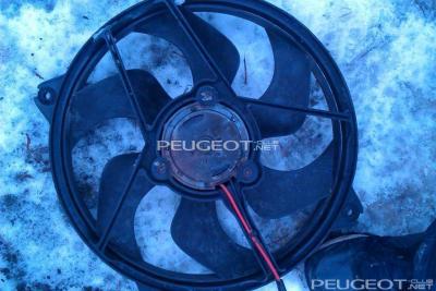 [Peugeot-Club.net] - IMAG0908.jpg