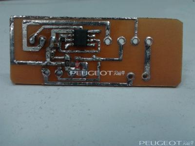 [Peugeot-Club.net] - 2014-12-22 02.34.59.jpg