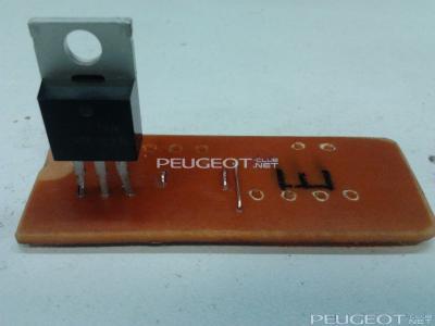 [Peugeot-Club.net] - 2014-12-22 02.35.24.jpg