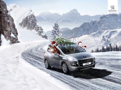 [Peugeot-Club.net] - с новым годом.jpg