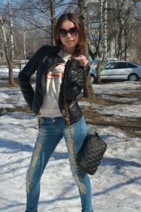 Фотография Светлана71