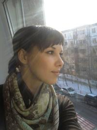 Фотография Оля-ля