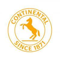 Фотография Continental