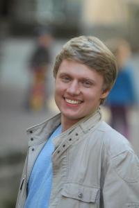 Фотография Volkonskiy
