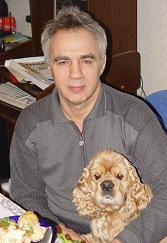 Фотография АндрейТокарь