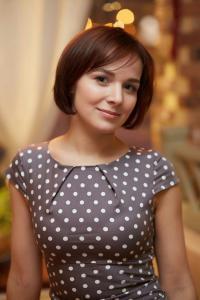 Фотография Lesya.vasilenko