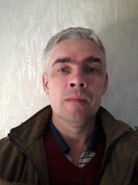 Фотография Vorotnik