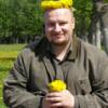 Cristoph_Kleist