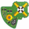 Платы Для Ремонта Вентилятора Пежо, Ситроен (Psa Peugeot Citroen) Охлаждения Кондиционера - последнее сообщение от AutoElectricPRO