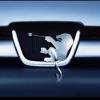 История Логотипа Пежо - последнее сообщение от Dan KZ